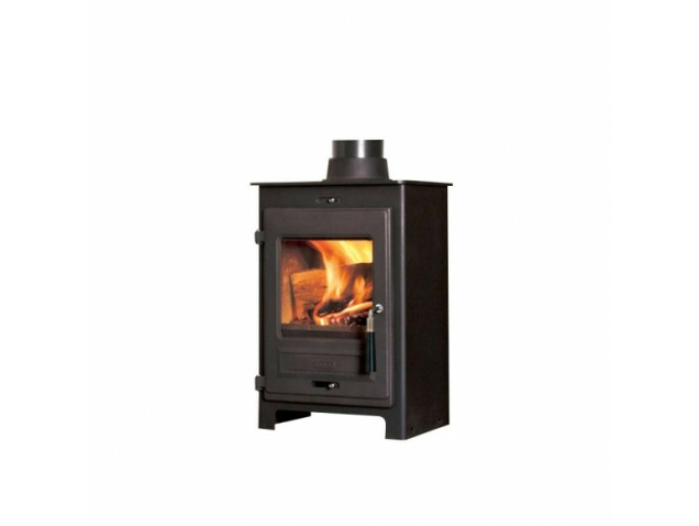 the-no1-sq05-multifuel-stove-in-black-by-flavel
