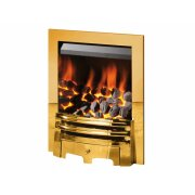 the-gem-gas-fire-in-brass-with-remote-control-by-crystal
