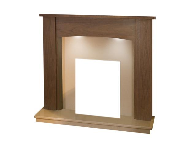 adam-stanford-fireplace-in-walnut-and-marfil-stone-54-inch