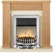 adam-solus-in-oak-with-valor-balmoral-ecolite-electric-fire-in-chrome-39-inch