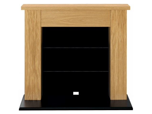 adam-chester-electric-stove-fireplace-in-oak-black-39-inch