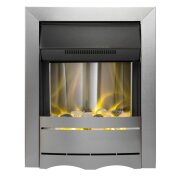 nevada-electric-fire-in-brushed-steel