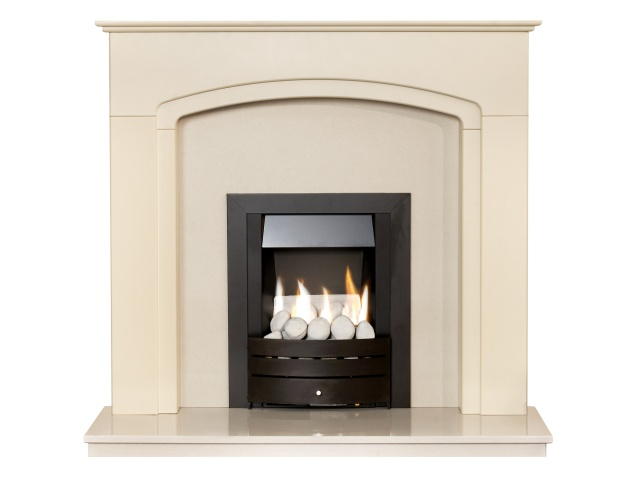 adam-tamworth-in-cream-beige-marble-with-downlights-hera-gas-fire-in-black-48-inch