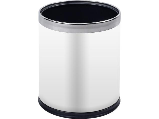 thornton-9l-double-layer-bin-white-(case-qty-6)