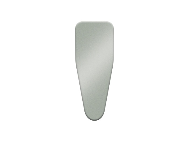 aluminised-ironing-board-cover-for-6600-boards-(case-qty-10)