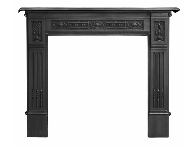 the-albert-mantelpiece-in-black-by-carron-56-inch