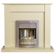 adam-sutton-fireplace-in-cream-blackcream-with-helios-electric-fire-in-brushed-steel-43-inch