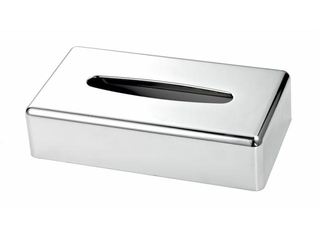 devon-rectangle-tissue-box-cover-chrome-(case-qty-6)