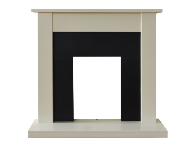adam-sutton-fireplace-in-cream-and-black-43-inch