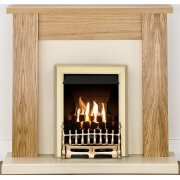 adam-new-england-fireplace-in-oak-beige-stone-with-adam-blenheim-gas-fire-in-brass-54-inch
