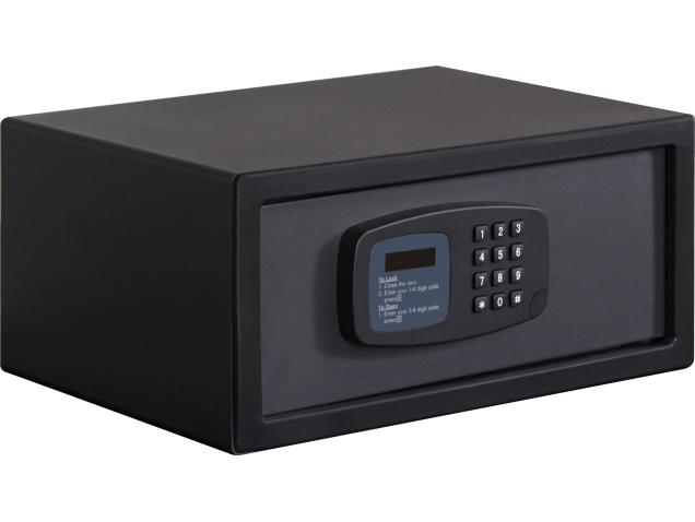 whitehall-digital-compact-safe