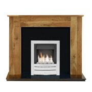 adam-new-england-in-natural-acacia-granite-with-hera-gas-fire-in-brushed-steel-54-inch