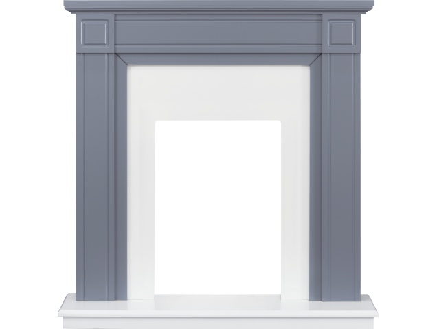 adam-georgian-fireplace-in-grey-and-pure-white-39-inch