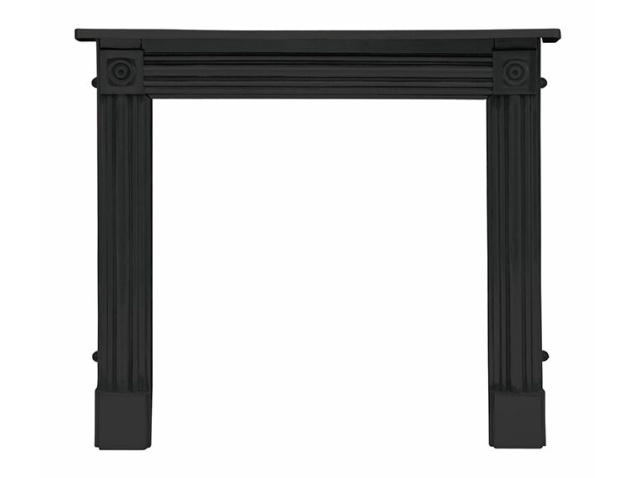 the-regent-mantelpiece-in-black-by-carron-51-inch