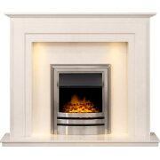 adam-helston-marble-fireplace-with-1-rebate-in-perola-54-inch