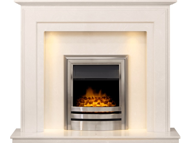 helston-perola-marble-fireplace-with-downlights-54-inch