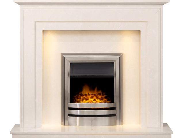 the-helstone-fireplace-in-perola-3-rebate-54-inch