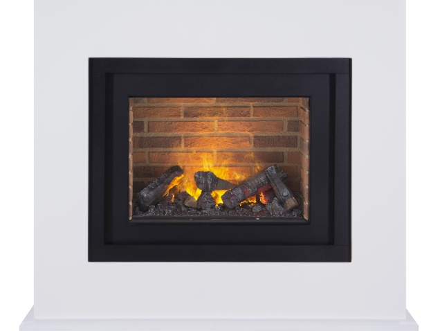 adam-miami-optimyst-fireplace-suite-in-pure-white-48-inch