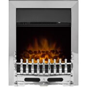 adam-blenheim-electric-fire-in-chrome