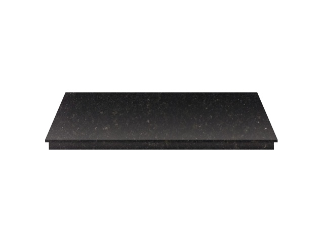 black-granite-stone-hearth-60-inch
