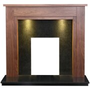 adam-sudbury-fireplace-in-walnut-black-granite-with-downlights-48-inch
