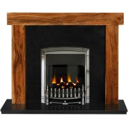 the-fenchurch-in-acacia-granite-with-valor-dream-balanced-flue-gas-fire-in-chrome-54-inch