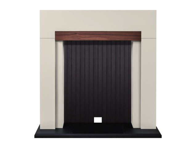 adam-salzburg-stove-fireplace-in-cream-with-walnut-beam-39-inch