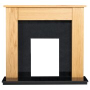 adam-buxton-fireplace-in-oak-black-granite-stone-48-inch
