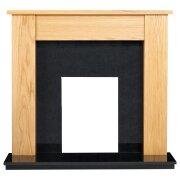 adam-buxton-fireplace-in-oak-black-marble-48-inch