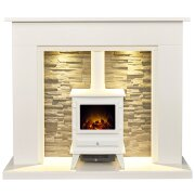 miramar-white-marble-stove-fireplace-with-downlights-hudson-electric-stove-in-white-54-inch