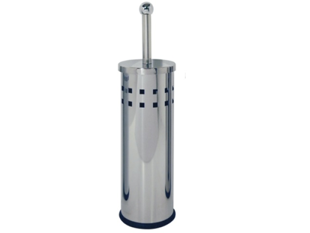 lincoln-free-standing-toilet-brush-holders-chrome-(case-qty-6)