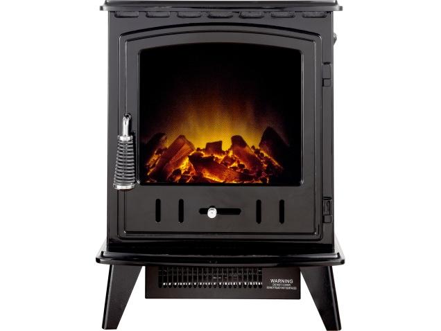 adam-aviemore-electric-stove-in-black-enamel