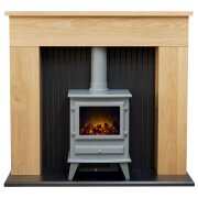 adam-innsbruck-stove-fireplace-in-oak-with-hudson-electric-stove-in-grey-48-inch