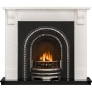 the-tewkesbury-fireplace-in-ariston-white-with-bedford-back-panel-set-gas-fire-54-inch