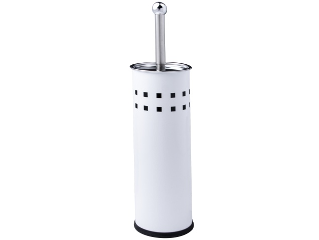 lincoln-free-standing-toilet-brush-holders-white-(case-qty-6)