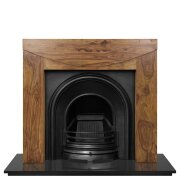 the-celtic-arch-insert-in-black-by-carron-38-inch
