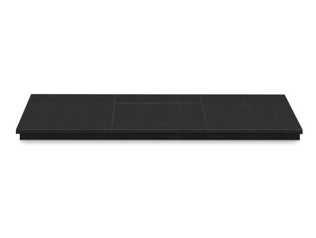 black-granite-stone-solid-fuel-hearth-48-inch