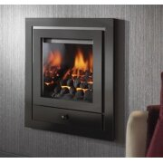 the-montana-royale-4-sided-hole-in-wall-he-gas-fire-in-black-by-crystal
