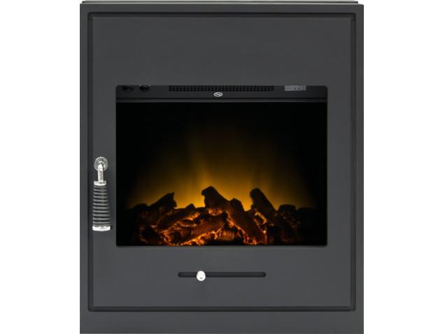 adam-oslo-electric-inset-stove-in-black-with-remote-control