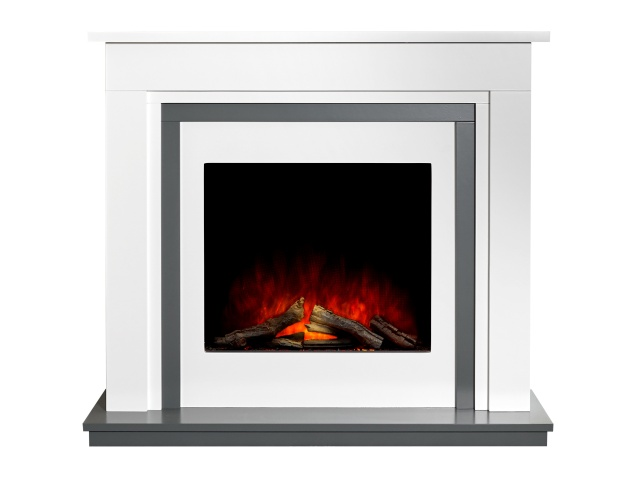 adam-brentwood-electric-fireplace-suite-in-pure-white-grey-44-inch