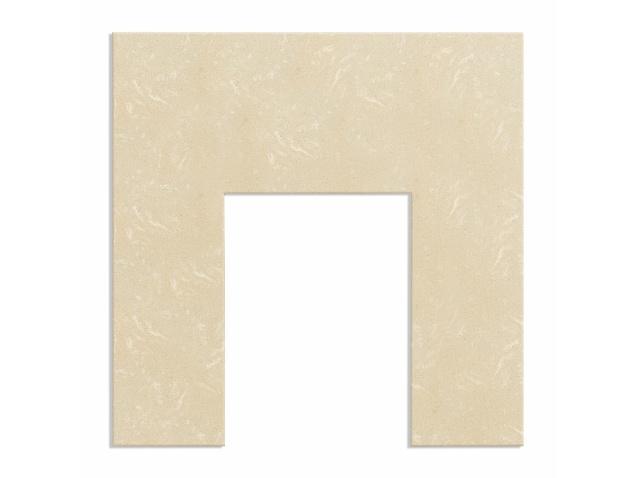 adam-marble-back-panel-in-roman-stone