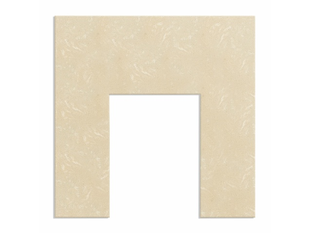 fireplace-back-panel-in-roman-stone-37-inch