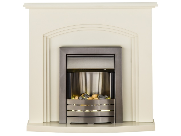 adam-truro-fireplace-suite-in-cream-with-helios-electric-fire-in-brushed-steel-41-inch
