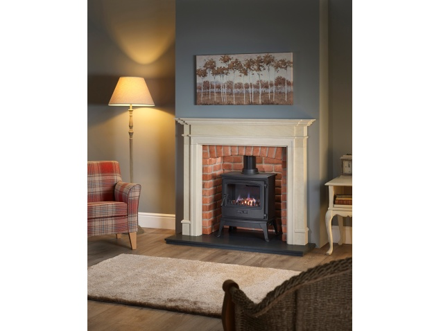 the-kensington-mantelpiece-56-inch