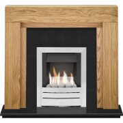 the-beaumont-in-oak-black-granite-with-adam-hera-gas-fire-in-brushed-steel-54-inch
