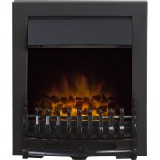 adam-blenheim-electric-fire-in-black