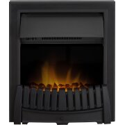 adam-elan-electric-fire-in-black