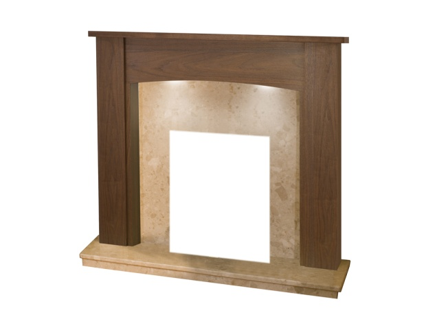 adam-stanford-fireplace-in-walnut-and-botticino-marble-54-inch
