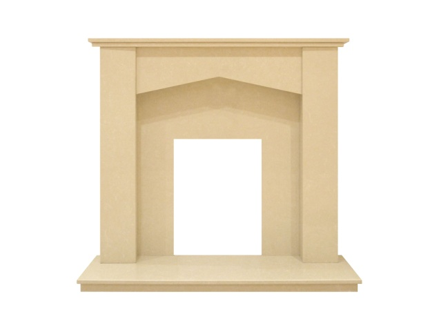 the-georgia-marble-fireplace-in-beige-stone-48-inch