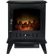 adam-aviemore-electric-stove-in-black